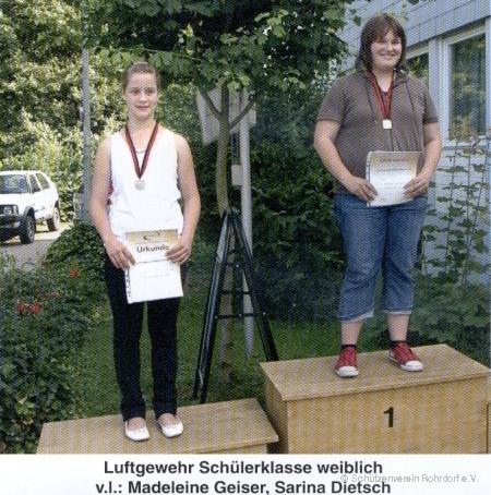 2009_sarina_dietsch_landesmeisterin_lg_schuelerin_01