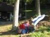 2009_adlerschiessen_20090906_17