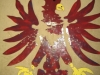 2009_adlerschiessen_20090906_37