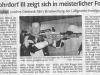 2009_presse_20090128schwabo