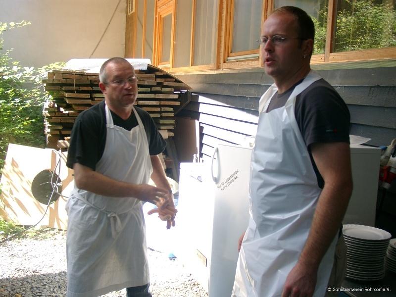 2009_pokalschiessen_07260016