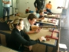 2009_pokalschiessen_07260024