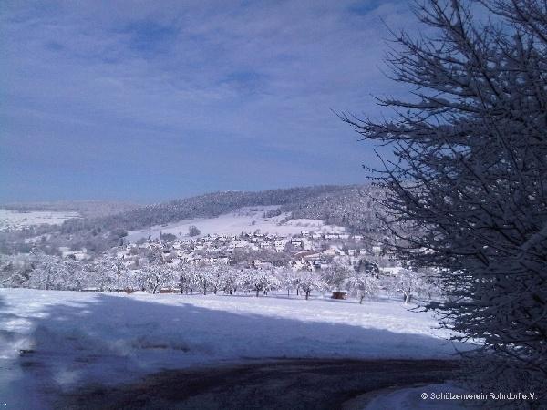 2010_winterimpressionen__03