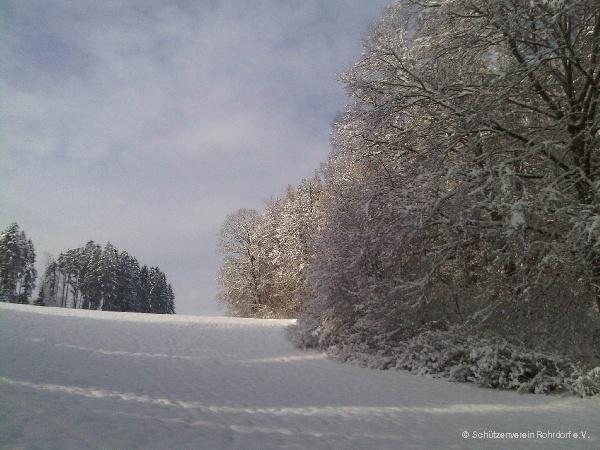 2010_winterimpressionen__05