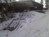 2010_winterimpressionen__01