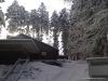 2010_winterimpressionen__04