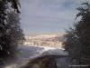 2010_winterimpressionen__07