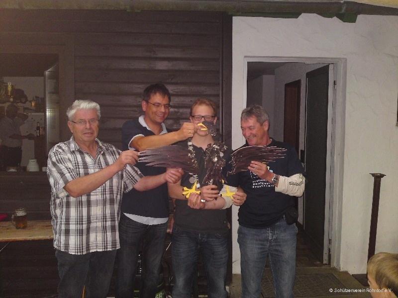 2011_adlerschiessen_26