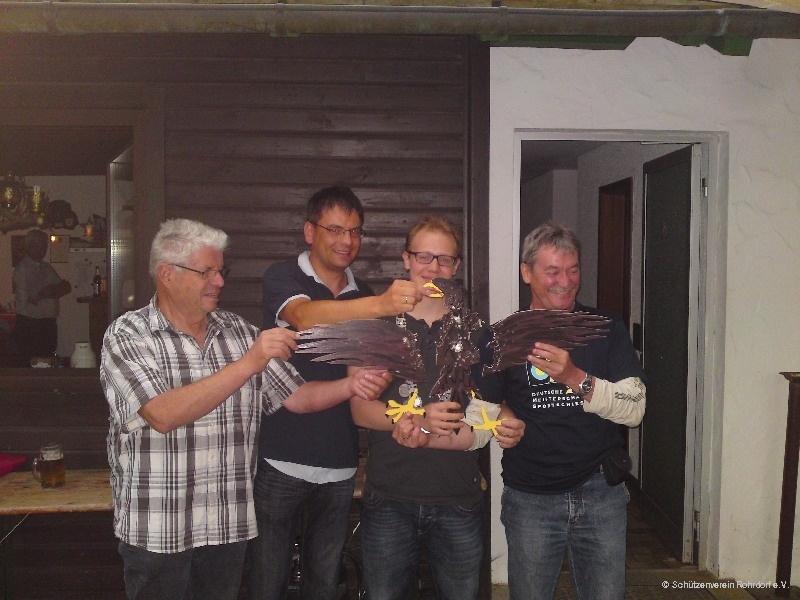 2011_adlerschiessen_27