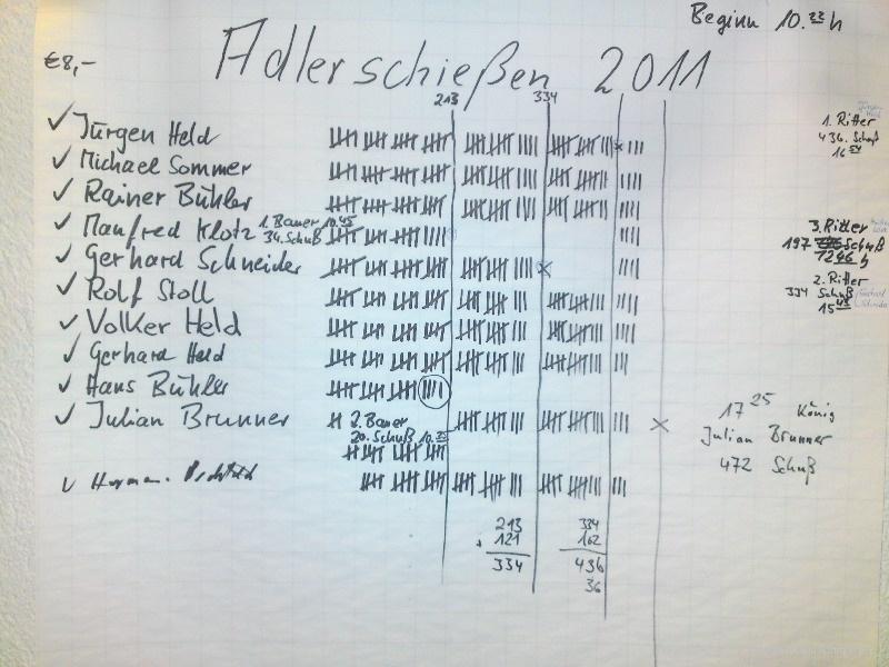 2011_adlerschiessen_28