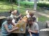 2011_adlerschiessen_07