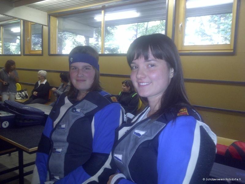 2011_bol_wettkampf_01