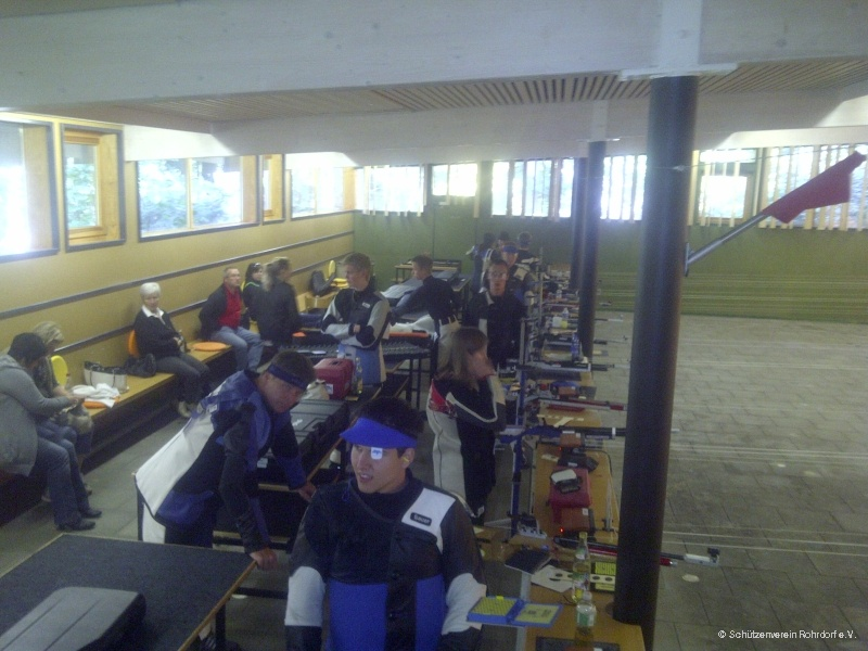 2011_bol_wettkampf_03