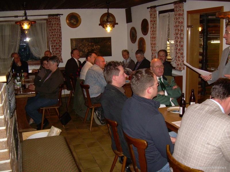 2011_hauptversammlung_20110212_05