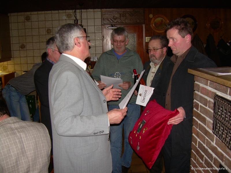 2011_hauptversammlung_20110212_10