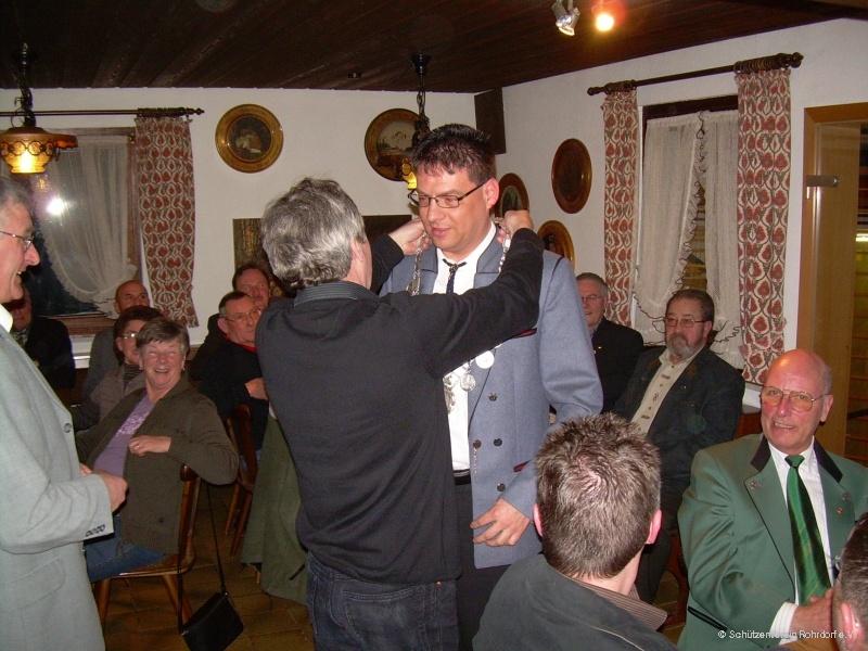 2011_hauptversammlung_20110212_14