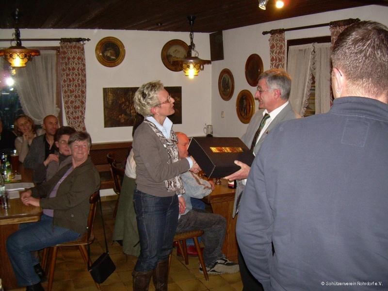 2011_hauptversammlung_20110212_16