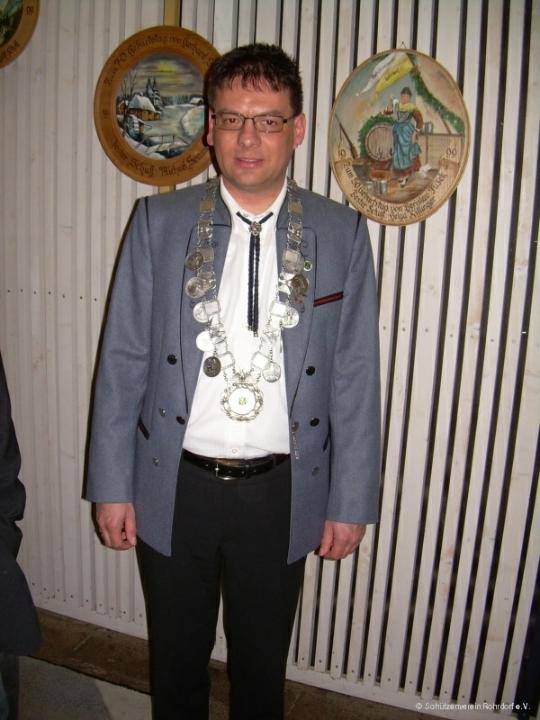 2011_hauptversammlung_20110212_22