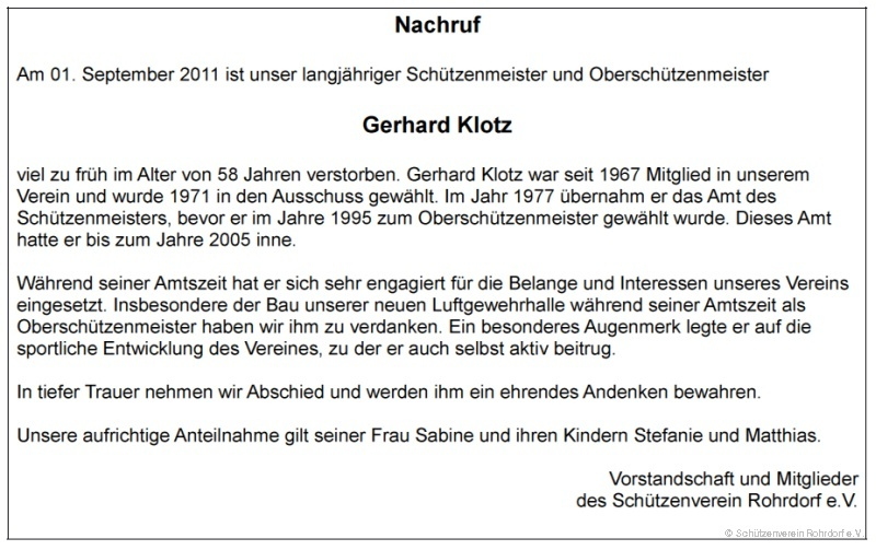 2011_nachruf_gere