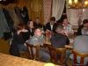 2011_hauptversammlung_20110212_02