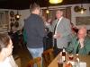 2011_hauptversammlung_20110212_17