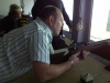 20120721_pokalschiessen_04