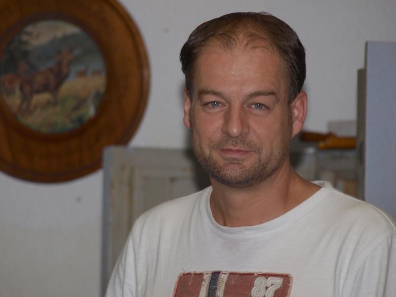 adler201303