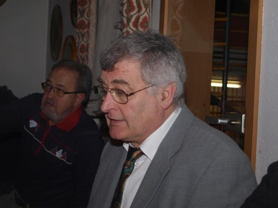 2014-02-08 Hauptversammlung  001