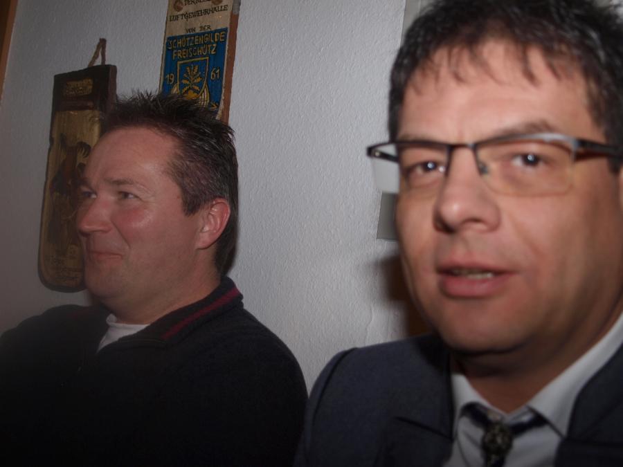 2014-02-08 Hauptversammlung  002