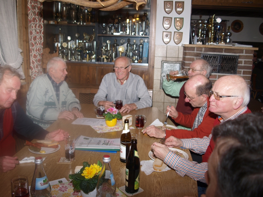2014-02-08 Hauptversammlung  005