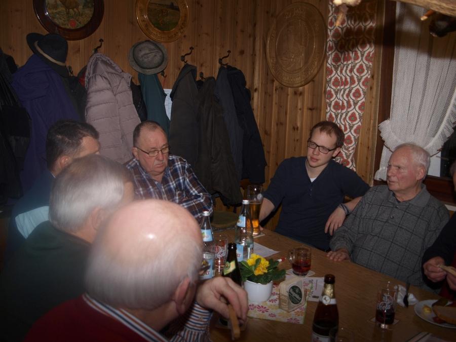 2014-02-08 Hauptversammlung  006