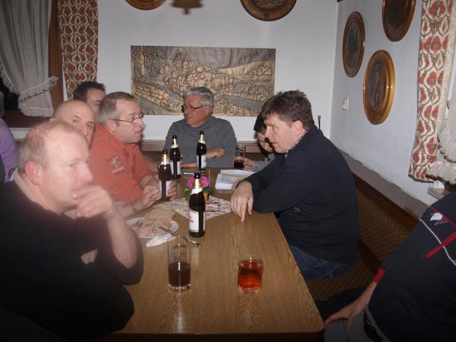 2014-02-08 Hauptversammlung  007