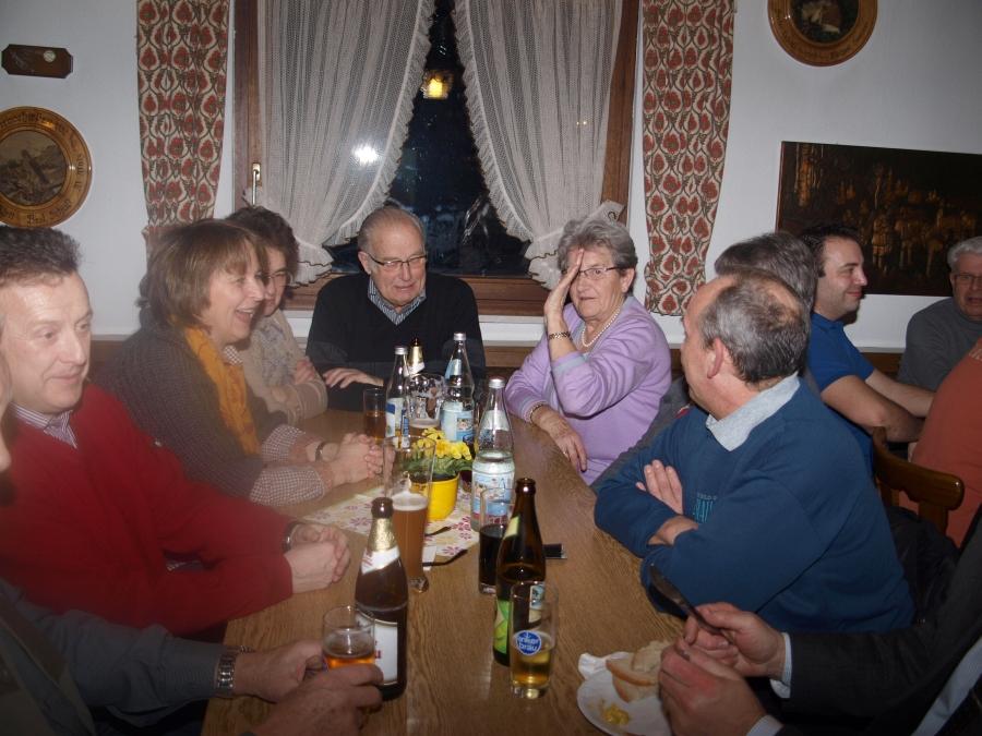 2014-02-08 Hauptversammlung  008