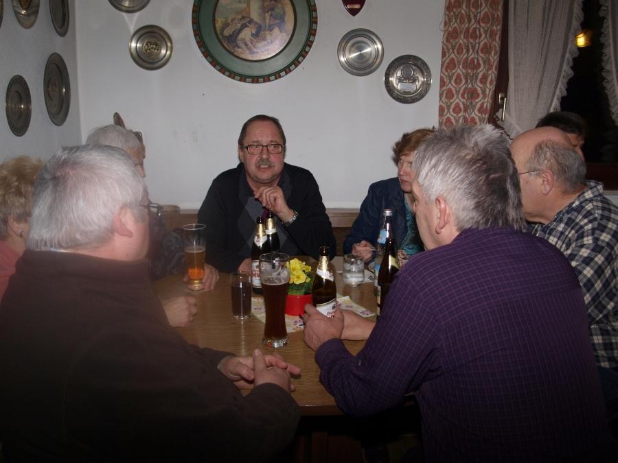 2014-02-08 Hauptversammlung  009