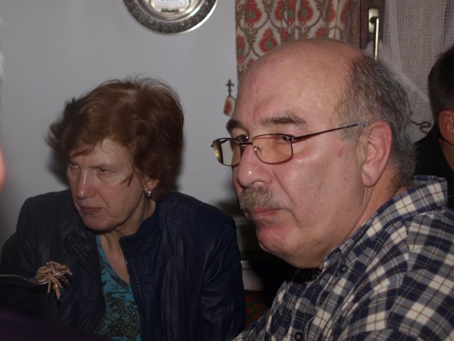 2014-02-08 Hauptversammlung  010