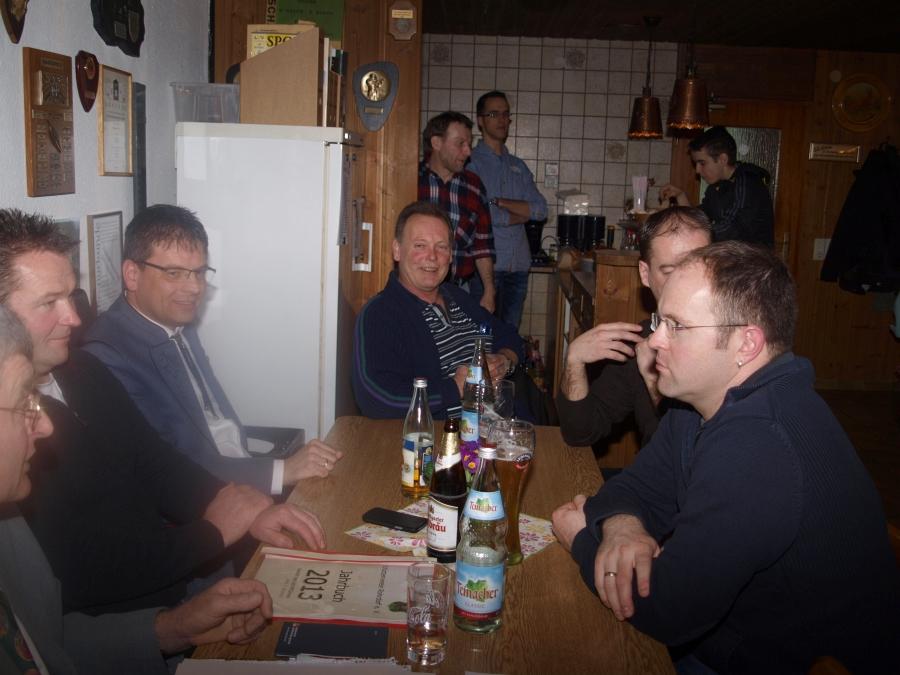2014-02-08 Hauptversammlung  012