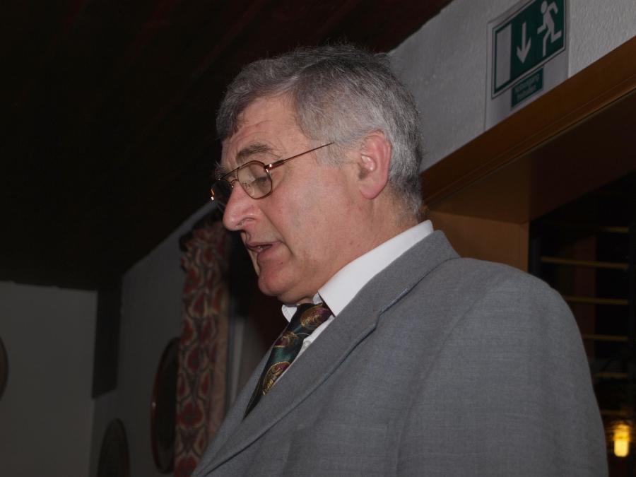 2014-02-08 Hauptversammlung  013