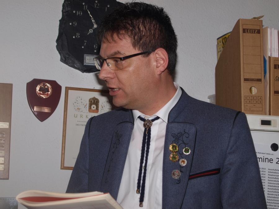 2014-02-08 Hauptversammlung  015
