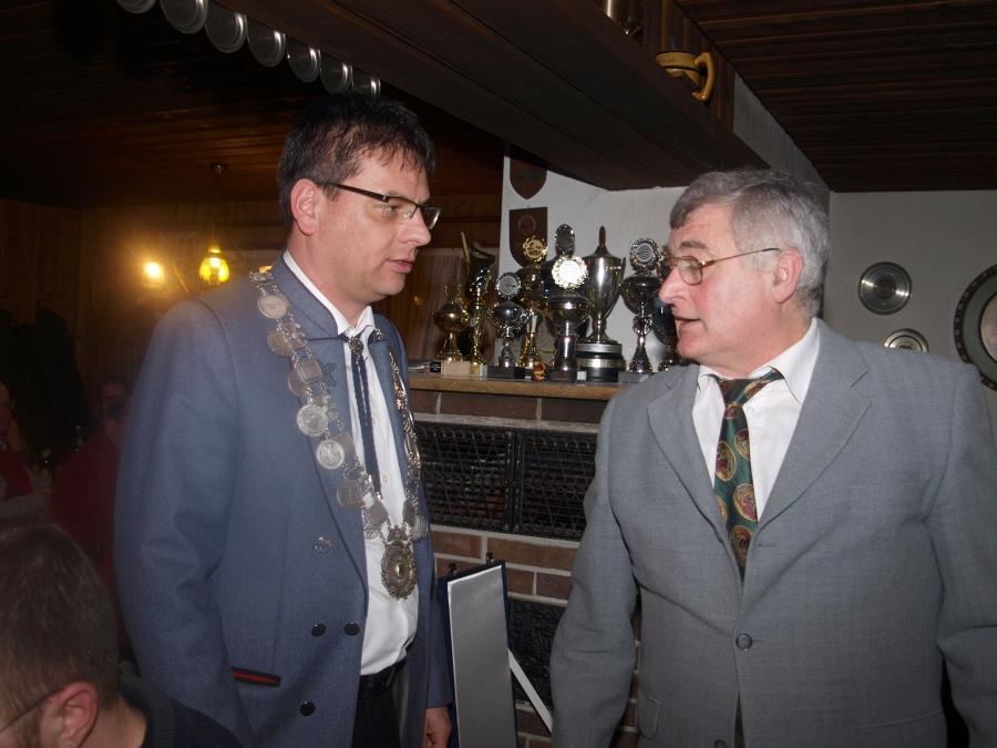 2014-02-08 Hauptversammlung  017