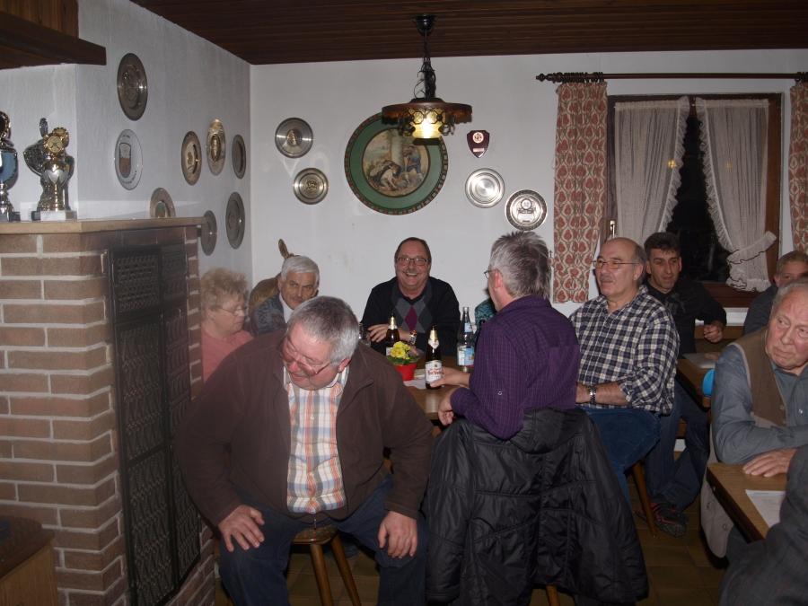 2014-02-08 Hauptversammlung  018