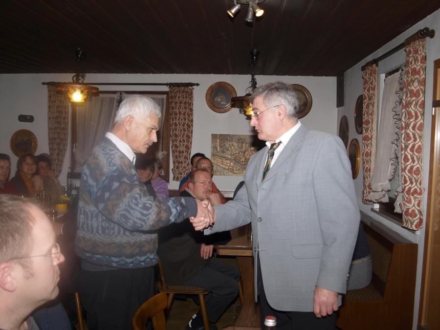 2014-02-08 Hauptversammlung  020