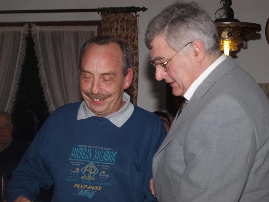 2014-02-08 Hauptversammlung  023