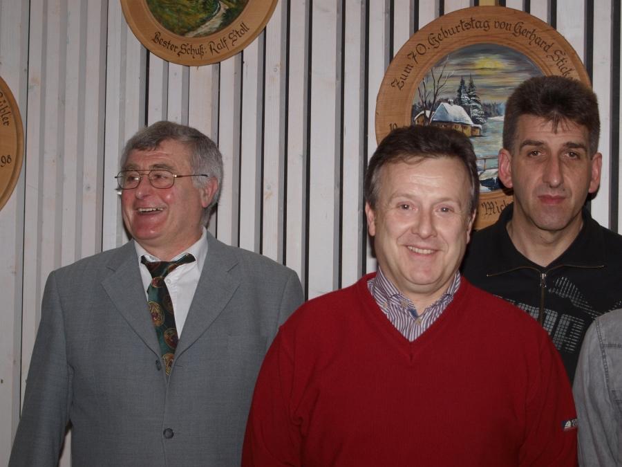 2014-02-08 Hauptversammlung  028