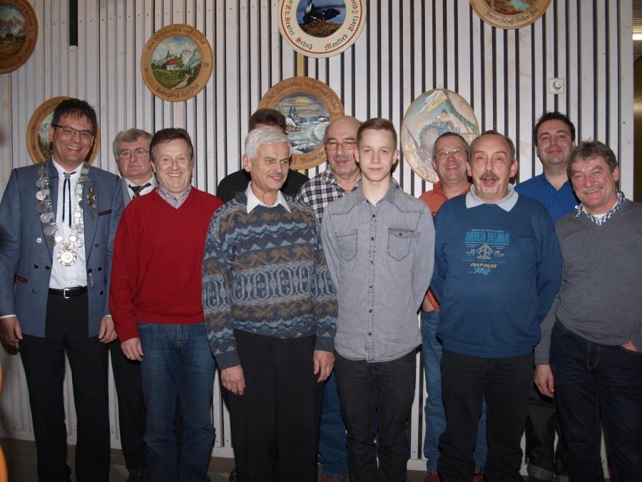 2014-02-08 Hauptversammlung  029