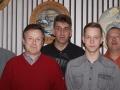 2014-02-08 Hauptversammlung  027