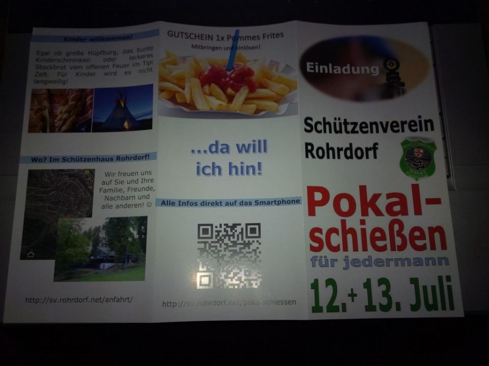 pokal2014-2014_07_07-22_29_36-124