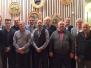 2017 - Hauptversammlung