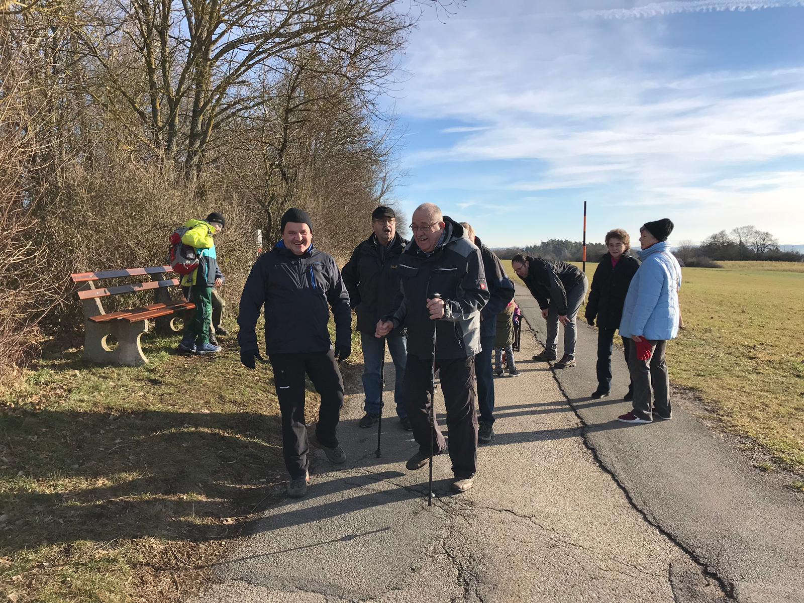 2018-12-28_Wanderung (1)