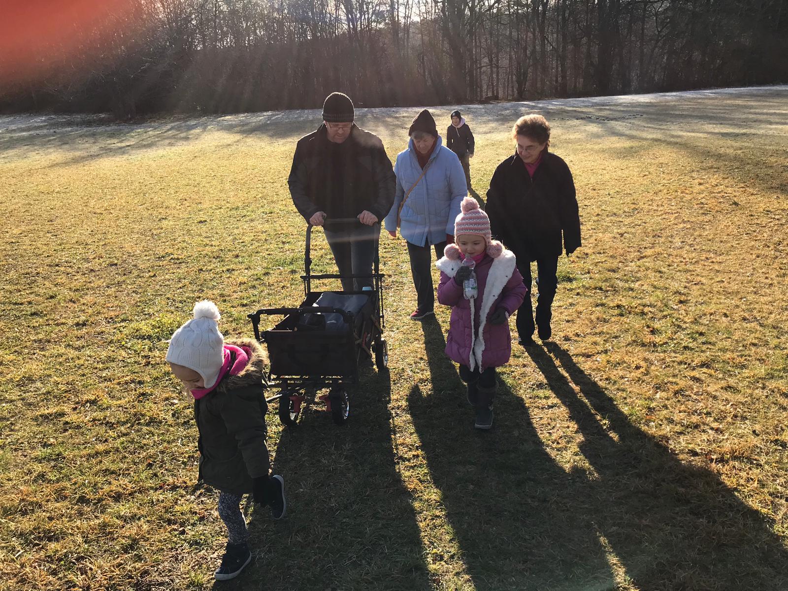 2018-12-28_Wanderung (10)