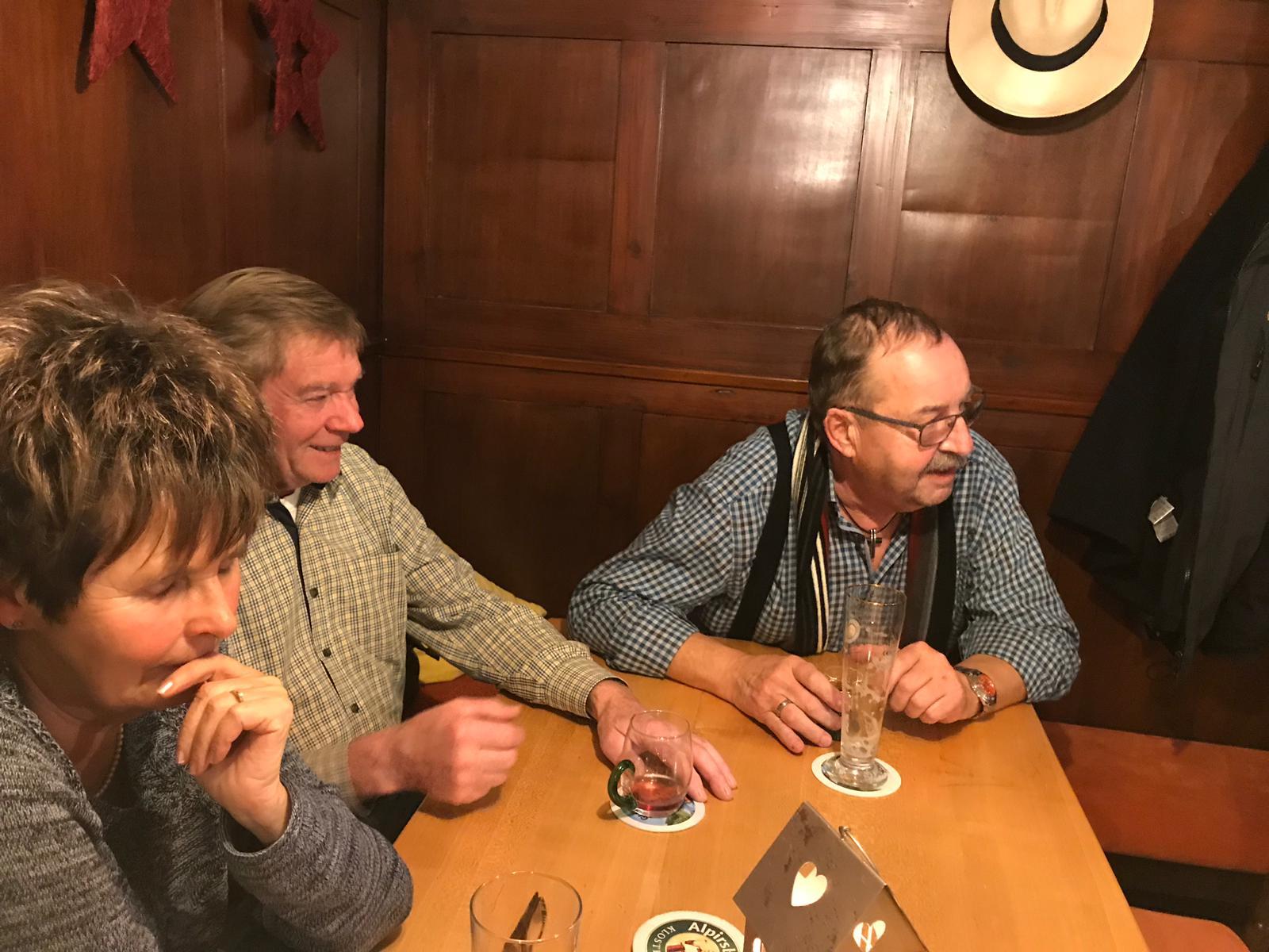 2018-12-28_Wanderung (12)